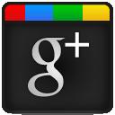 google plus, google+ icon