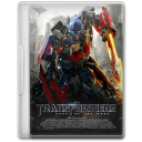 Transformers Dark of the Moon icon