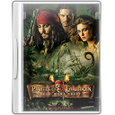 pirates of the caribbean 2 icon