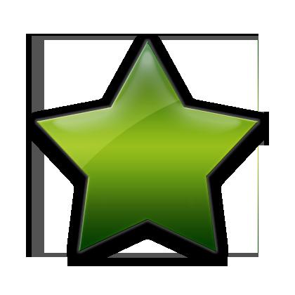 diglog icon