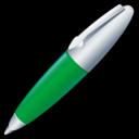 pen,draw,write icon