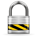 lock, private, privacy, security icon
