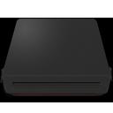 hd, off, nanosuit icon