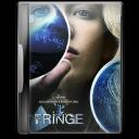 Fringe 6 icon