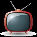 television 08 icon