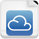 cloudprint icon