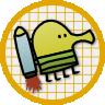 doodlejump icon