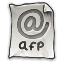 location, source, afp, should, everyhting, open icon