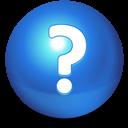 Ball, Help icon