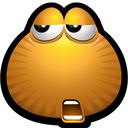 avatar, monsters, snob, arrogant, monster icon