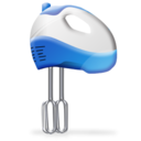 mixer,cook icon