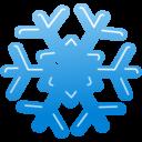 snow,flake icon