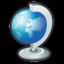 whole, net, work icon