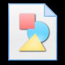 image,file,paper icon