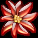 xtal icon