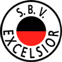 Excelsior icon