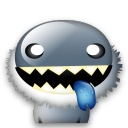 Monster 5 icon