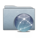 planet, world, globe, graphite, earth, folder icon