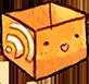 box, rss, feed icon