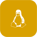 linux icon