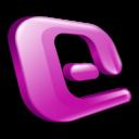 entourage,mac icon