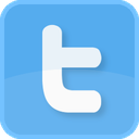 twitter, tweet, retweet, tweets icon