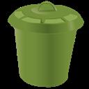 5bin icon