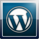 social network, social, wordpress icon