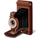 old,cam,webcam icon