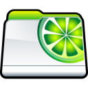 Limewire Downloads icon