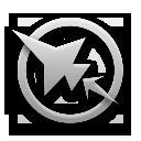 msi,afterburner icon