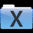 AQUA System icon