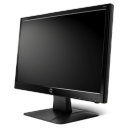 Display LCD Monitor Compaq W185q Wide icon