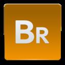 br512 icon