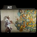 Jazz 2 icon