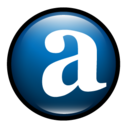 avast,antivirus icon