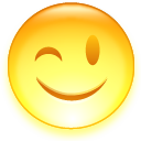 face, ok, smile, arrow, forward, emot, yes, correct, funny, next, smiley, right, fun, emotion, happy icon