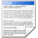 word, doc icon