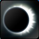 solar,eclipse icon
