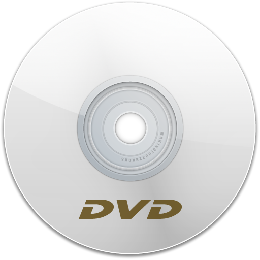perl, disk, cd, dvd, save, disc icon