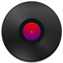disk, disc, audio, cd, save icon