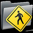 3D Public icon