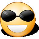 texto emot 06 icon