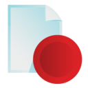 document,important,file icon