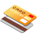credit, card, check out, coin, credit card, payment, pay icon