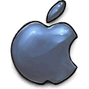 logo,apple icon