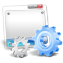 config,configure,configuration icon