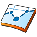 google,analytics icon