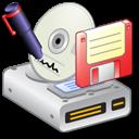Hard Drive Backups 1 icon