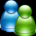 Applic WLM icon